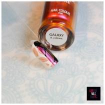 BLP Galaxy Review8 Wenus