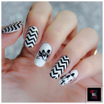 Marianne Nails 88 Review6