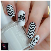 Marianne Nails 88 Review8