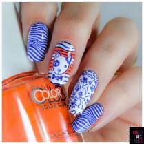 SM Orange & Blue3