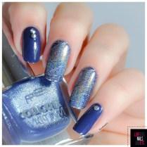 Bleu Marine -ModernNailsArt-HK-07-5