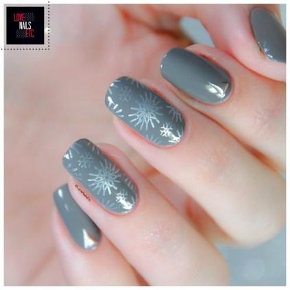 BLP Silver Snowflakes2