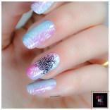 SM Pink & Blue Gradient3