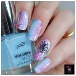 SM Pink & Blue Gradient4