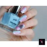 SM Pink & Blue Gradient5