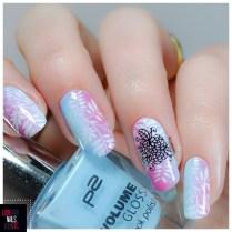SM Pink & Blue Gradient6