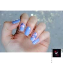 SM Pink & Blue Reverse4