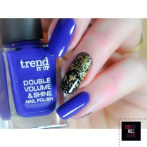Topatopa Stamping Polishes19