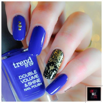 Topatopa Stamping Polishes21