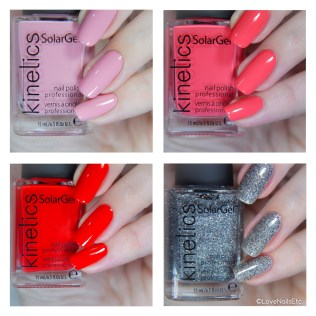 kinetics-nails-solar-gel-gala-collection-fall-winter-20162017-_-love-nails-etc1