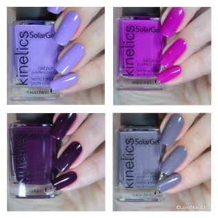 kinetics-nails-solar-gel-gala-collection-fall-winter-20162017-_-love-nails-etc2