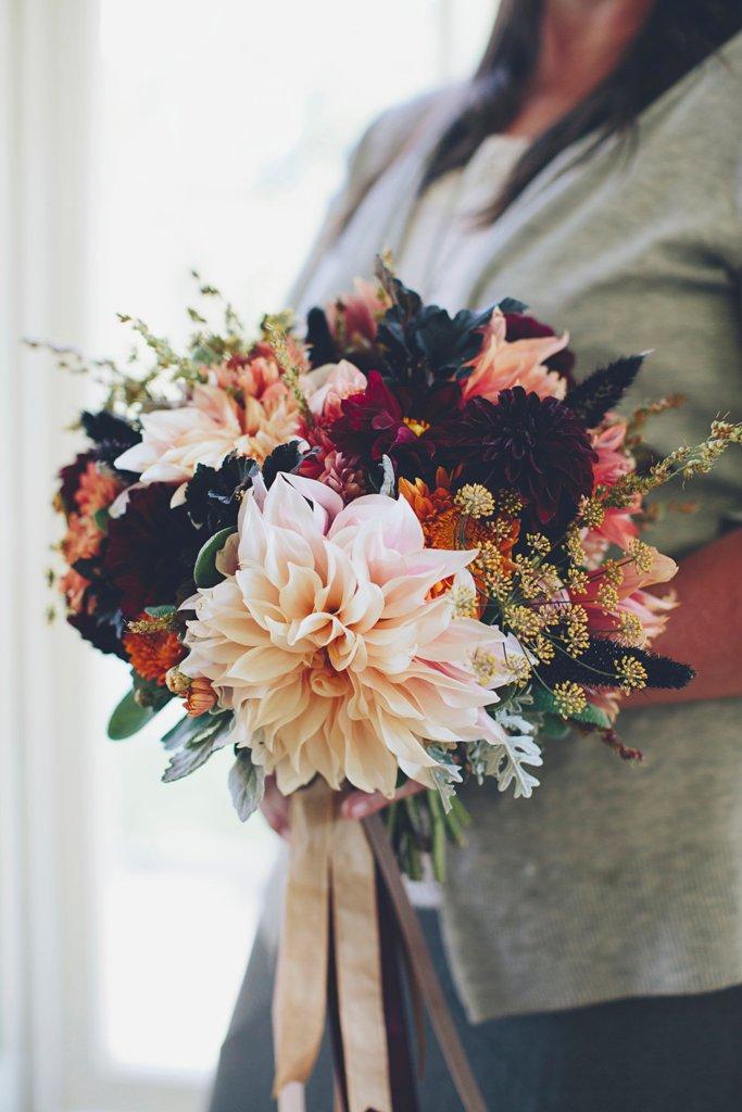 Wedding Flower Trends for 2014  Love n Fresh Flowers