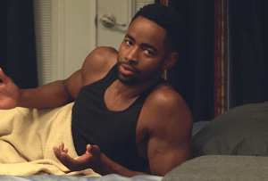 insecure-season-2-episode-1-jay-ellis.png