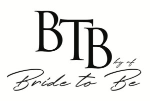 bride to be by nf logo