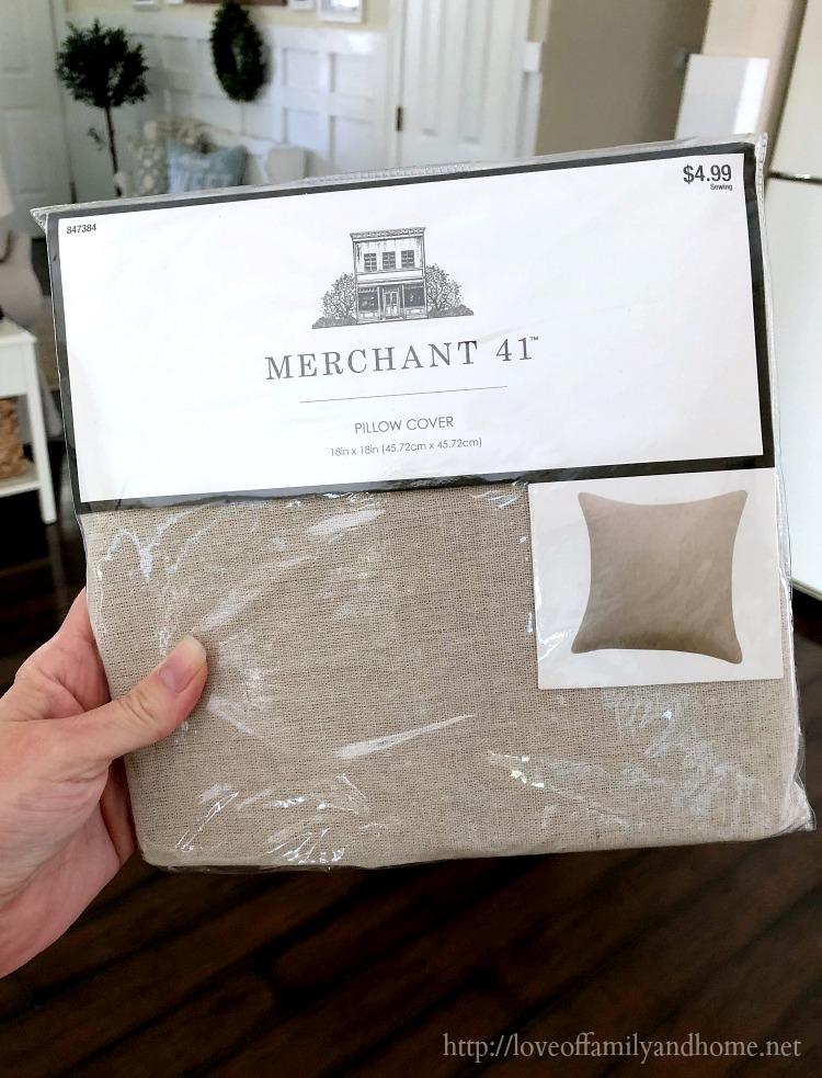 https loveoffamilyandhome net 2018 10 diy grain sack pillow html