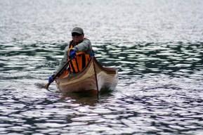 canoe, kayak, kayak cda, white water kayak