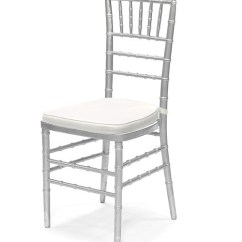 Chiavari Chairs Rental Houston Inexpensive Massage Chair Silver Sacramento For The Love Of Parties