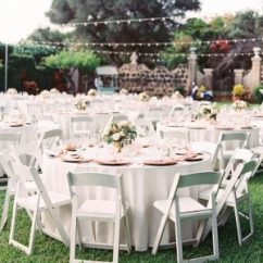 Wedding Chair Covers Rentals Seattle Chrome And Leather Party Tacoma Bellevue Everett Event Rental Tables