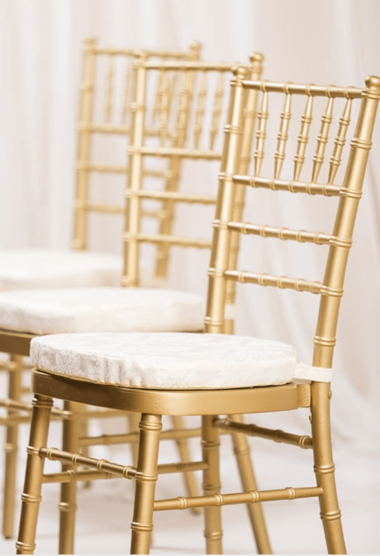 chiavari chairs rental houston upholstered dining room with skirt gold chair love of parties next