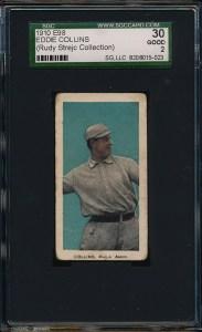 1910 E98 Collins Front