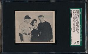 1948 Ruth Story Horiz Front