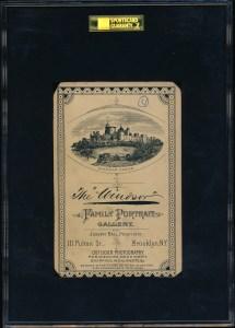 1888 Jos Hall Welch Back