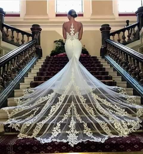 Marriage, a woman's greatest weak point. 4