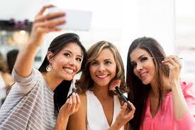 4 ways  social media influence relationship 2