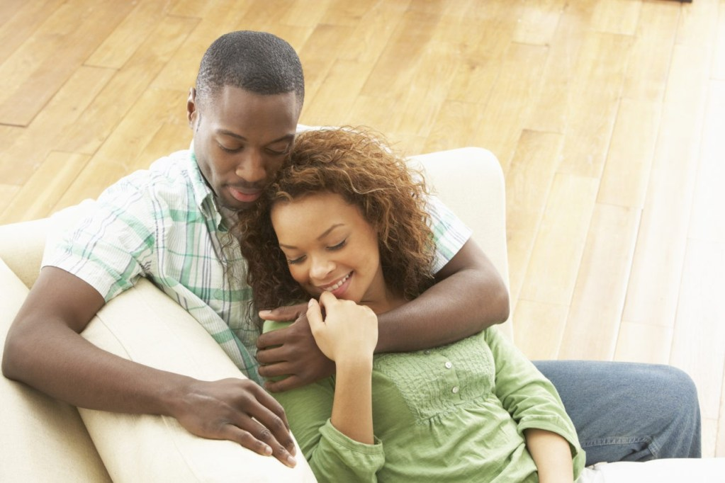 How to build trust in a relationship 1