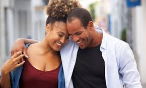 4 reasons why Love is not just enough 2