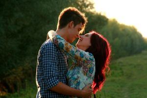 How to handle different Phases of a relationship . 3