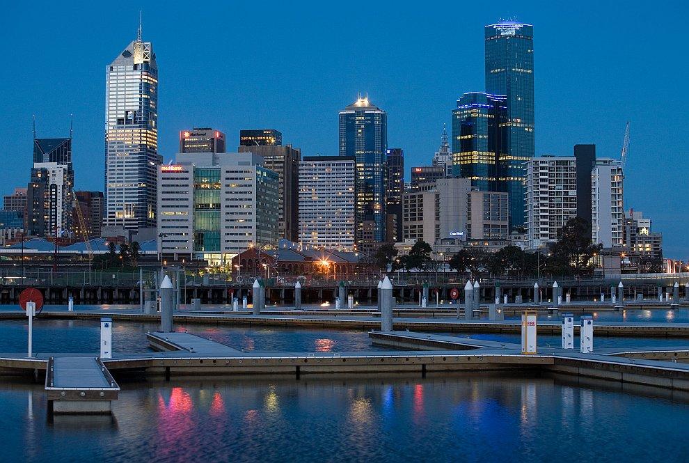 datovania miesto Melbourne dátumové údaje lokalít, ak sú oddelené