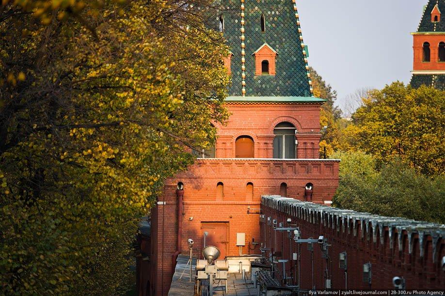 фотографии московского кремля изнутри конфискат, распродажа, ликвидация