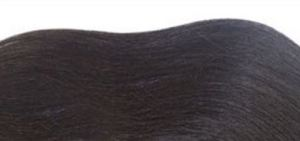 difference between hair extension textures