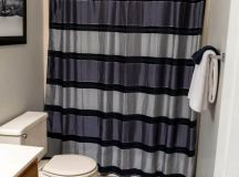 How to Update Your Guest Bathroom on a Budget - Love ...