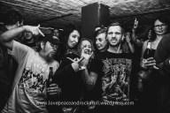 Berlin Swamp Fest - In Demise