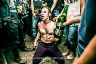 BerlinSwampFest_LauraVanselow-93