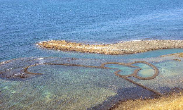 澎湖(ポンフー)の離島「七美」への行き方とおすすめスポット6選