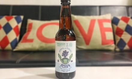 澎湖限定ビール「澎湖國啤酒」を味わおう!