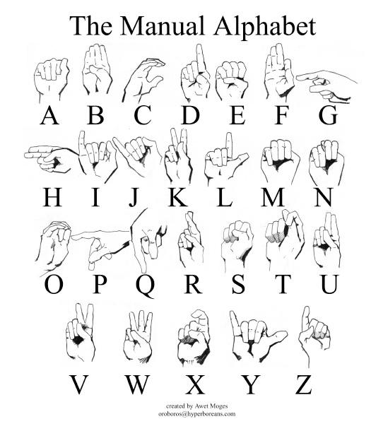 WP images: Alphabet, post 9