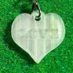 LOVE PICK