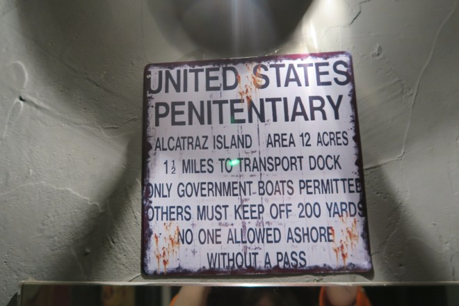 United State Penitentiary