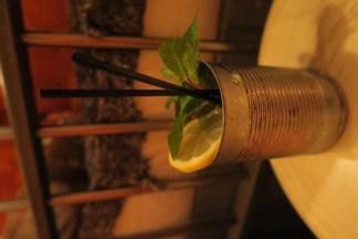 Alcotraz cocktail