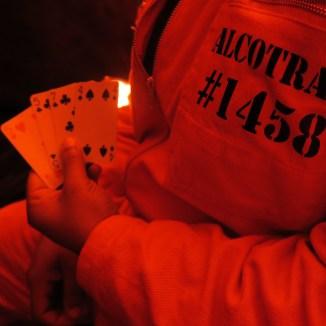 Cards 21