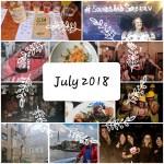 July 2018