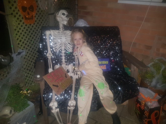 Halloween 2018 Lottie