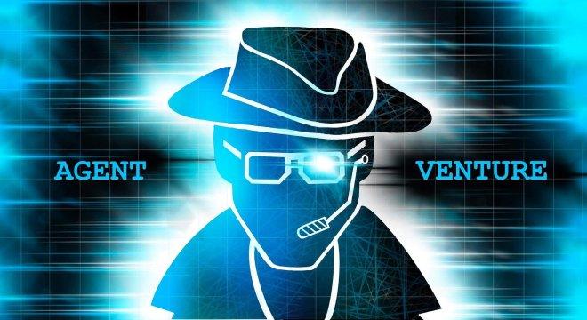 Agent Venture