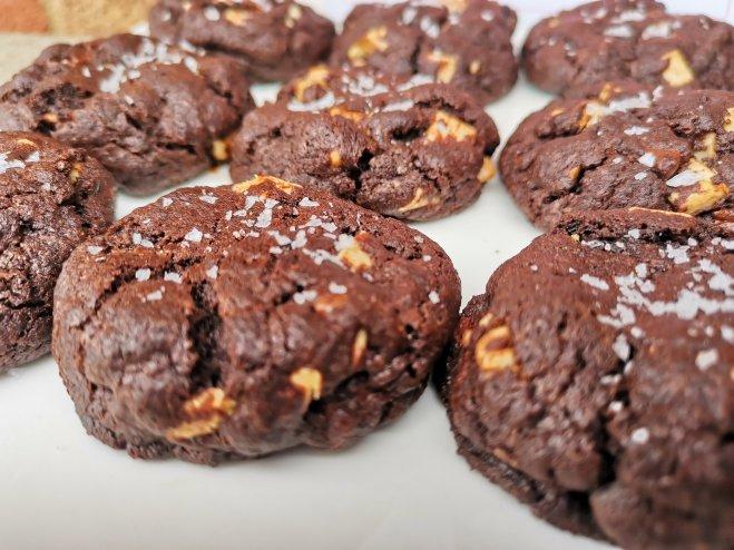 BakesterBox cookies