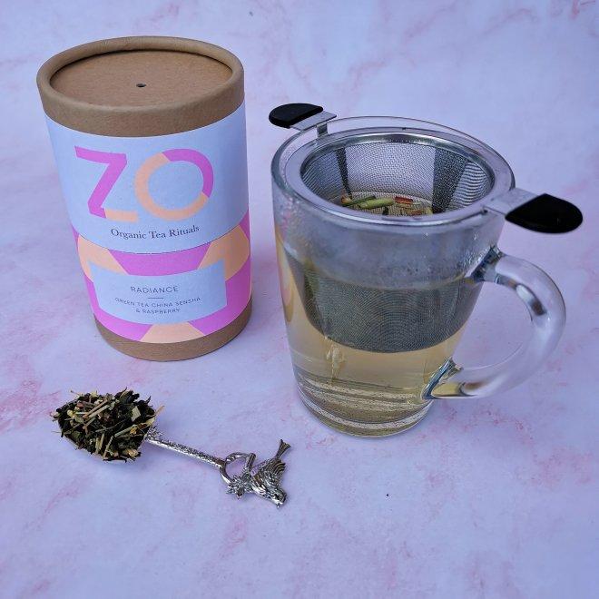 Zo Tea