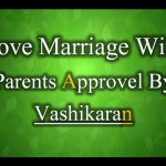 Vashikaran Mantra For Parents In Hindi